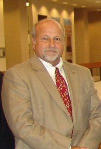 Rick Bruner