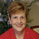 headshot-Dr. Charlene Conner