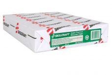 Skilcraft Super Premium Recycled Paper