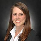 headshot-Dr. Jennifer Deakins