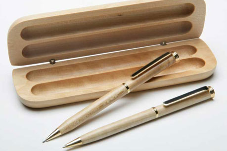 Imperial Pen and Pencil Set