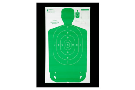 paper-target