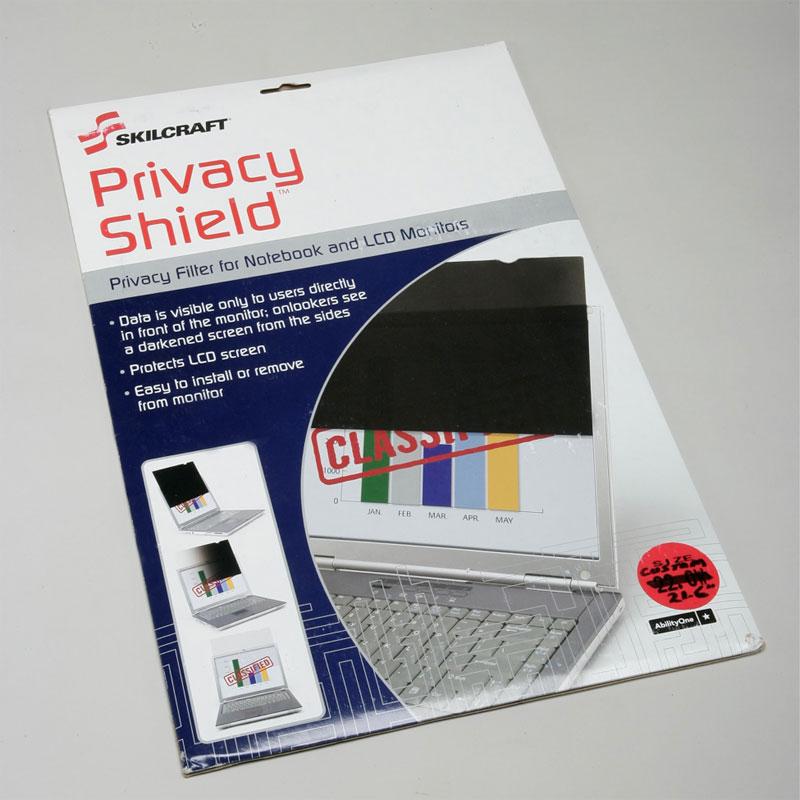 Privacy Shields