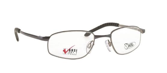 By Photo Congress || Prescription Safety Glasses Near Me