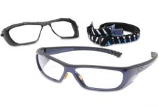 SW07 glasses
